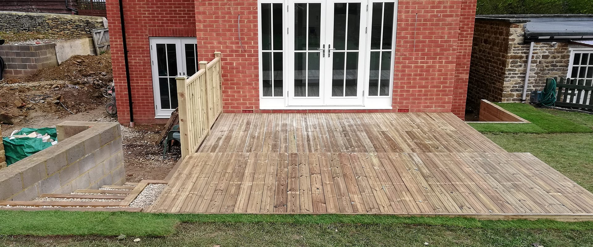 Decking-and-steps.